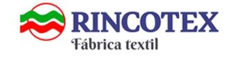 Rincotex Fábrica Textil